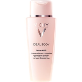 Vichy Ideal Body lekkie serum do ciała  400 ml