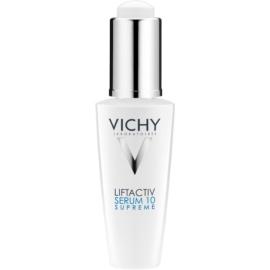 Vichy Liftactiv Serum 10 Supreme стягащ серум против бръчки  30 мл.