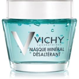 Vichy Mineral Masks masca faciala hidratanta  75 ml