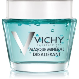 Vichy Mineral Masks masque visage hydratant  75 ml