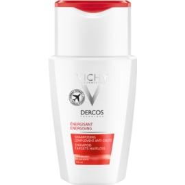 Vichy Dercos Energising sampon fortifiant impotriva caderii parului  100 ml