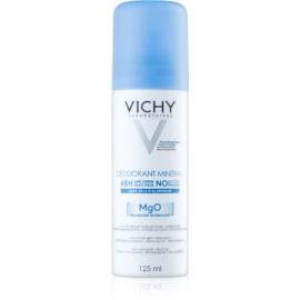 Vichy Deodorant Mineral Deodorant in Spray 48h  125 ml