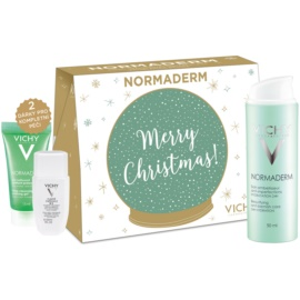 Vichy Normaderm coffret XII.