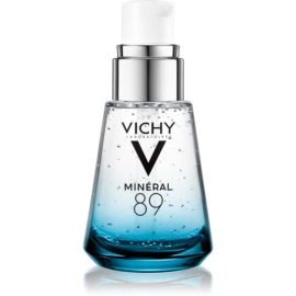 Vichy Minéral 89 wzmacniający i wypełniający hialuronowy booster 30 ml