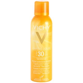 Vichy Capital Soleil Invisible Protective Spray SPF 30  200 ml