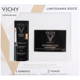 Vichy Dermablend kosmetická sada I.