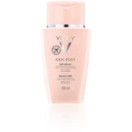 Vichy Ideal Body ľahké telové sérum  100 ml