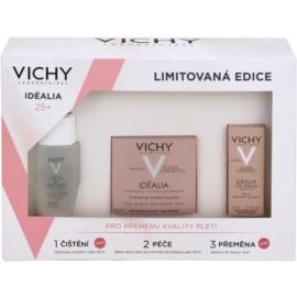 Vichy Idéalia coffret IX.