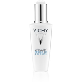Vichy Liftactiv Serum 10 Supreme sérum refirmante  antirrugas  50 ml