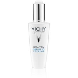 Vichy Liftactiv Serum 10 Supreme стягащ серум против бръчки  50 мл.