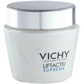 Vichy Liftactiv Supreme dnevna krema za lifting za normalnu i mješovitu kožu lica  75 ml