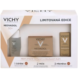 Vichy Neovadiol Compensating Complex Kosmetik-Set  I.