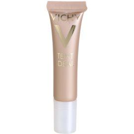 Vichy Teint Idéal roll-on przeciw cieniom pod oczami SPF 20 (Roll-on Illuminateur Anti-Cernes) 7 ml