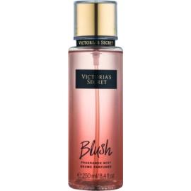 Victoria's Secret Fantasies Blush spray do ciała dla kobiet 250 ml