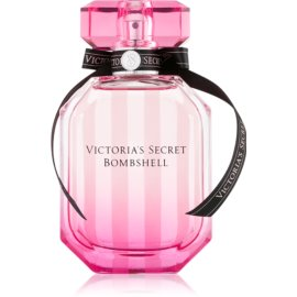 Victoria's Secret Bombshell parfumska voda za ženske 100 ml
