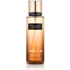 Victoria's Secret Vanilla Lace spray corpo per donna 250 ml