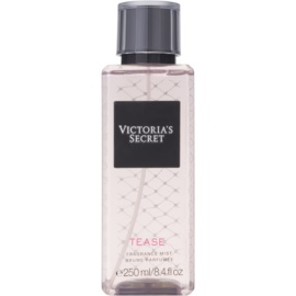 Victoria's Secret Sexy Little Things Noir Tease Körperspray für Damen 250 ml