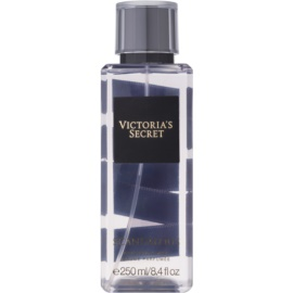 Victoria's Secret Scandalous Body Spray for Women 250 ml