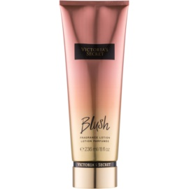 Victoria's Secret Fantasies Blush Körperlotion für Damen 236 ml