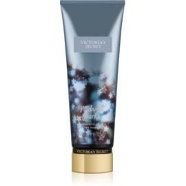 Victoria's Secret Midnight Sparks latte corpo per donna 236 ml