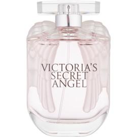 Victoria's Secret Angel 2015 Eau de Parfum voor Vrouwen  100 ml