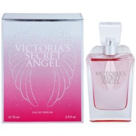 Victoria's Secret Angel Eau de Parfum für Damen 75 ml