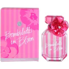 Victoria's Secret Bombshells In Bloom Eau de Parfum für Damen 100 ml