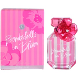 Victoria's Secret Bombshells In Bloom Parfumovaná voda pre ženy 100 ml