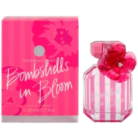 Victoria's Secret Bombshells In Bloom Parfumovaná voda pre ženy 50 ml