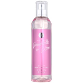 Victoria's Secret Bombshells In Bloom Körperspray für Damen 250 ml