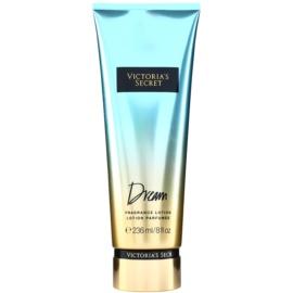 Victoria's Secret Fantasies Dream Körperlotion für Damen 236 ml