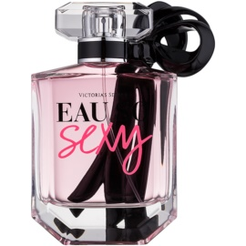 Victoria's Secret Eau So Sexy eau de parfum nőknek 100 ml
