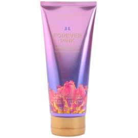 Victoria's Secret Forever Pink crema corporal para mujer 200 ml