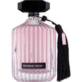 Victoria's Secret Intense Eau de Parfum für Damen 100 ml