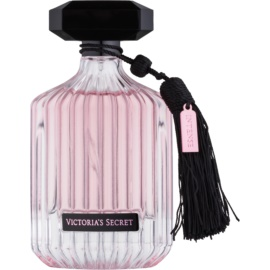 Victoria's Secret Intense eau de parfum per donna 50 ml