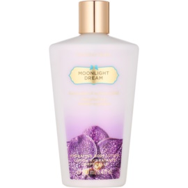 Victoria's Secret Moonlight Dream Körperlotion für Damen 250 ml