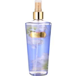 Victoria's Secret Secret Charm spray corpo per donna 250 ml