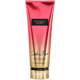 Victoria's Secret Fantasies Such a Flirt Körperlotion für Damen 236 ml