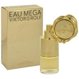 Viktor & Rolf Eau Mega woda perfumowana dla kobiet 50 ml