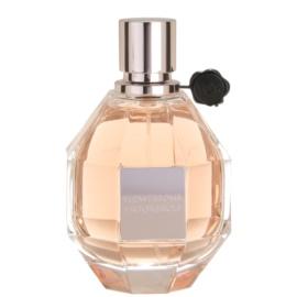 Viktor & Rolf Flowerbomb eau de parfum teszter nőknek 100 ml