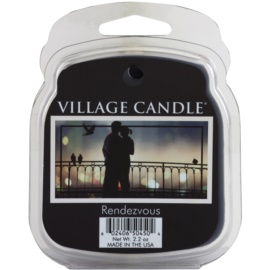 Village Candle Rendezvous Wax Melt 62 g
