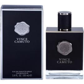 Vince Camuto Vince Camuto eau de toilette férfiaknak 100 ml