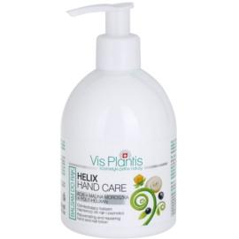 Vis Plantis Helix Hand Care verjüngender Balsam für Hände und Fingernägel  300 ml