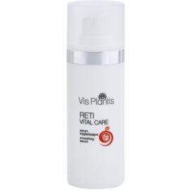 Vis Plantis Reti Vital Care vyhlazující pleťové sérum proti vráskám Adenosine, Retinol, Poly-Helixan and Snail Slime Filtrate 30 ml