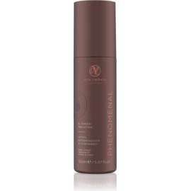 Vita Liberata Phenomenal Self-Tanning Milk Shade Dark 150 ml