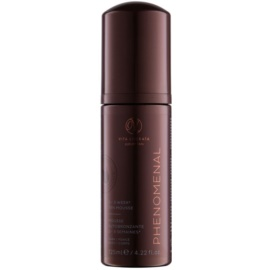 Vita Liberata Phenomenal samoopalovací pěna odstín Dark 125 ml