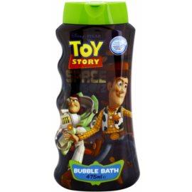 VitalCare Toy Story Badschaum für Kinder  475 ml