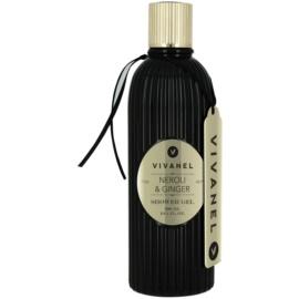 Vivian Gray Vivanel Prestige Neroli & Ginger Shower Gel  300 ml