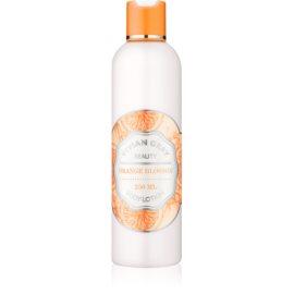 Vivian Gray Naturals Orange Blossom Body Lotion  250 ml