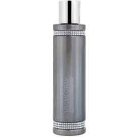 Vivian Gray Crystals Gray sprchový gel  250 ml
